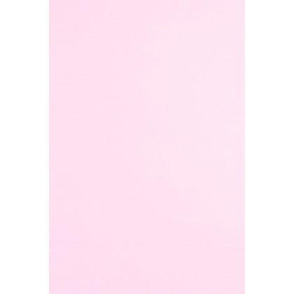 CF Tissue Paper-Folded 18g 50x70cm 8s Pink