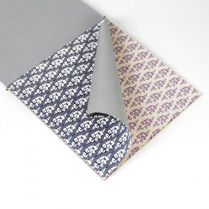 PEPIN Origami Book Chinese Patterns